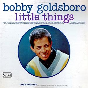 Bobby Goldsboro - Discography Bobby_34