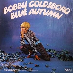 Bobby Goldsboro - Discography Bobby_35