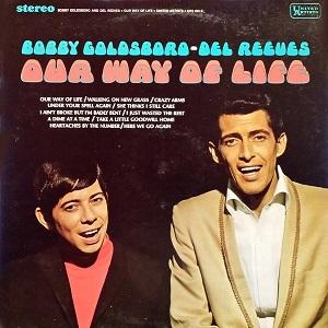 Bobby Goldsboro - Discography Bobby_37
