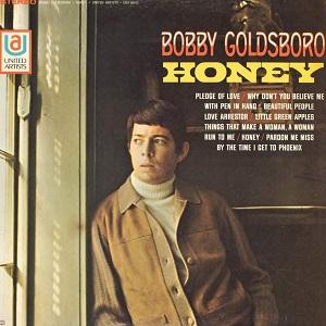 Bobby Goldsboro - Discography Bobby_40