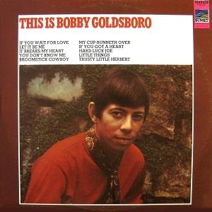Bobby Goldsboro - Discography Bobby_41