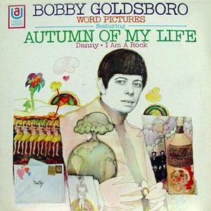 Bobby Goldsboro - Discography Bobby_76