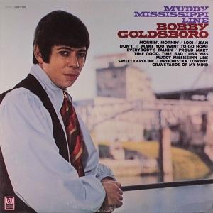 Bobby Goldsboro - Discography Bobby_77