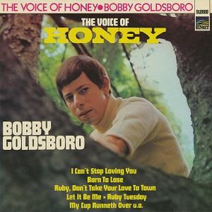 Bobby Goldsboro - Discography Bobby_78