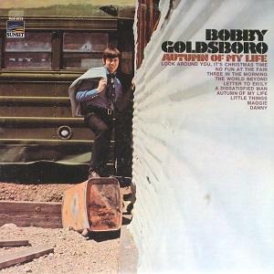 Bobby Goldsboro - Discography Bobby_80