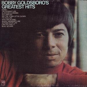 Bobby Goldsboro - Discography Bobby_81
