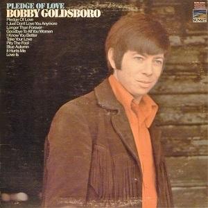 Bobby Goldsboro - Discography Bobby_82