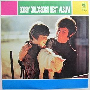 Bobby Goldsboro - Discography Bobby_84