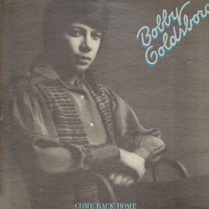 Bobby Goldsboro - Discography Bobby_85