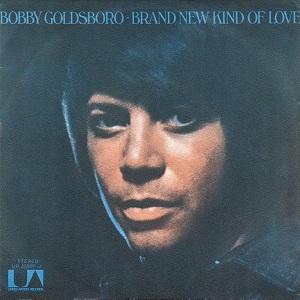 Bobby Goldsboro - Discography Bobby_86