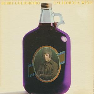 Bobby Goldsboro - Discography Bobby_87