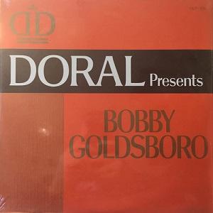 Bobby Goldsboro - Discography Bobby_88