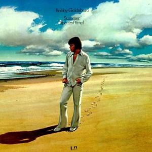 Bobby Goldsboro - Discography - Page 2 Bobby_89