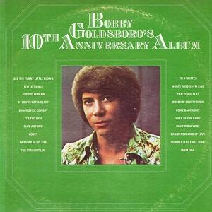 Bobby Goldsboro - Discography - Page 2 Bobby_90