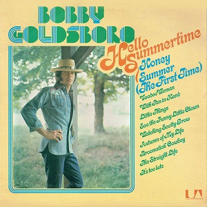 Bobby Goldsboro - Discography - Page 2 Bobby_91