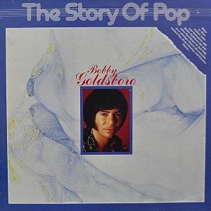 Bobby Goldsboro - Discography - Page 2 Bobby_95