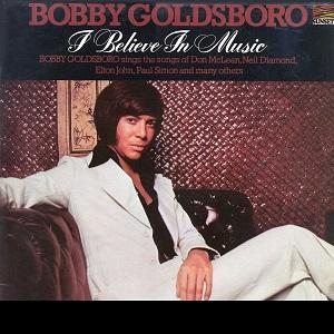 Bobby Goldsboro - Discography - Page 2 Bobby_96