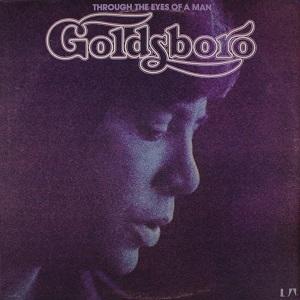 Bobby Goldsboro - Discography - Page 2 Bobby_97