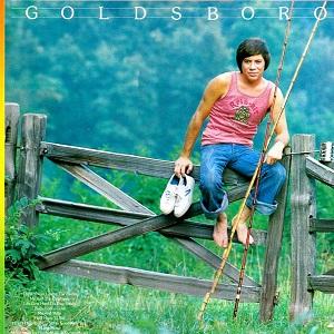 Bobby Goldsboro - Discography - Page 2 Bobby_99