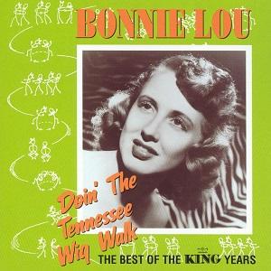 Bonnie Lou - Discography Bonnie13