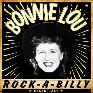 Bonnie Lou - Discography Bonnie16