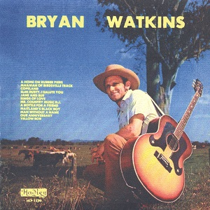 Artists With No Discography - Page 3 Bryan_10