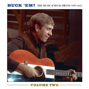 Buck Owens - Discography (113 Albums = 139 CD's) - Page 5 Buck_o12