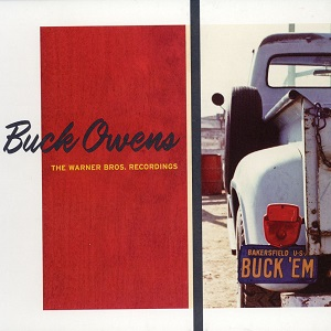 Buck Owens - Discography (113 Albums = 139 CD's) - Page 5 Buck_o14