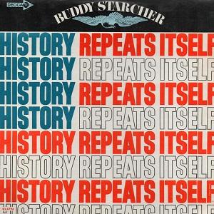 Buddy Starcher - Discography Buddy_12