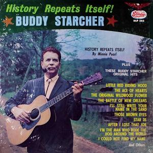 Buddy Starcher - Discography Buddy_13