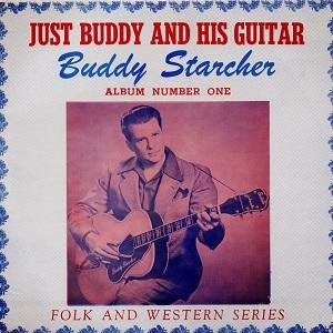 Buddy Starcher - Discography Buddy_14