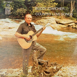 Buddy Starcher - Discography Buddy_15