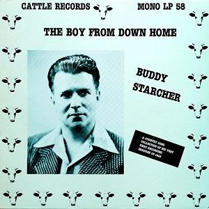 Buddy Starcher - Discography Buddy_21