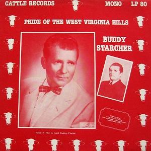 Buddy Starcher - Discography Buddy_22