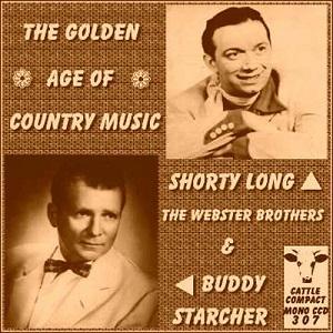Buddy Starcher - Discography Buddy_23