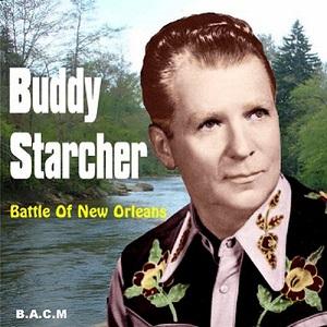 Buddy Starcher - Discography Buddy_25