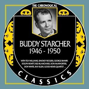 Buddy Starcher - Discography Buddy_26