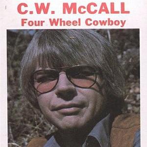 C.W. McCall - Discography (09 Albums) C_w_mc12