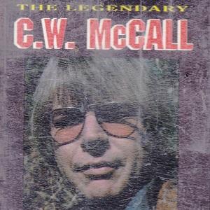 C.W. McCall - Discography (09 Albums) C_w_mc13