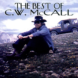 C.W. McCall - Discography (09 Albums) C_w_mc14