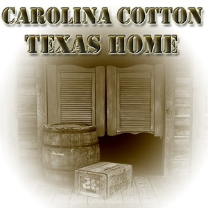 Carolina Cotton - Discography Caroli13