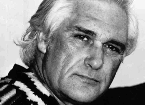 Charlie Rich - Discography (82 Albums = 88CD's) - Page 4 Charli39