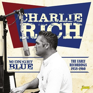Charlie Rich - Discography (82 Albums = 88CD's) - Page 4 Charli41