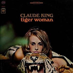 Claude King - Discography Claude14