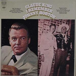 Claude King - Discography Claude17
