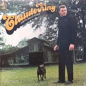 Claude King - Discography Claude19
