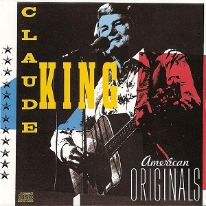 Claude King - Discography Claude22
