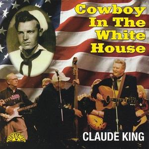 Claude King - Discography Claude27