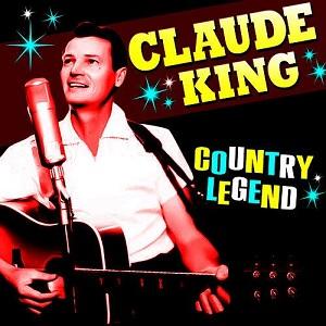 Claude King - Discography Claude31