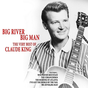 Claude King - Discography Claude32